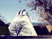 Wilcox Solar Observatory (WSO)