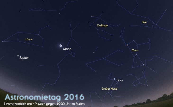 astronomietag_2016