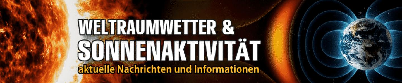 Sonnen- Sturm.Info