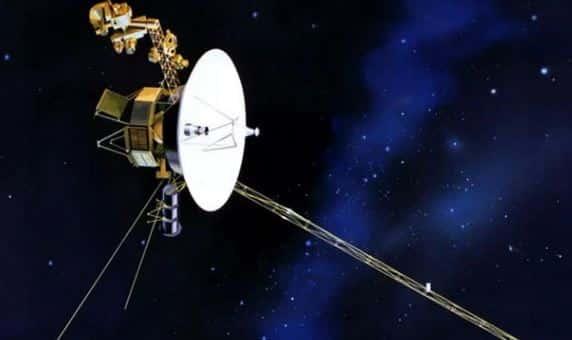 Die Oortsche Wolke – letzte Grenze unseres Sonnensystems 1