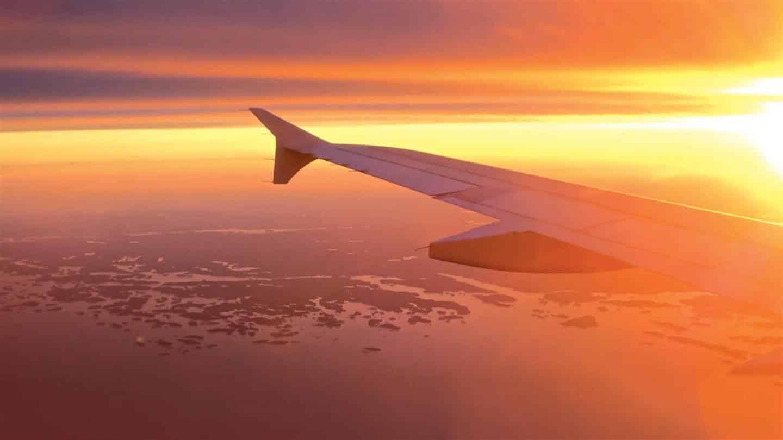 Das europäische PECASUS-Konsortium, unter finnischer Leitung und mit Beteiligung des DLR, liefert der Luftfahrt-Organisation ICAO Informationen über den aktuellen Zustand des Weltraumwetters  Quelle: FMI (Finnish Meteorological Institute)