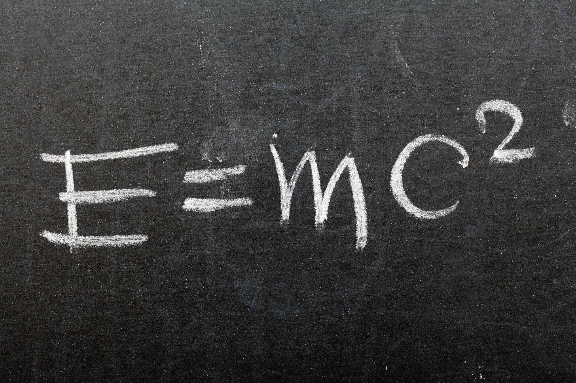 view как понимать квантовую механику